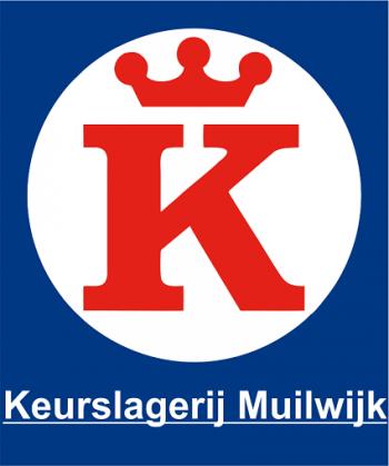Keurslagerij Muilwijk