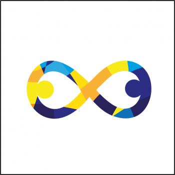 Logo Beeldkompaan