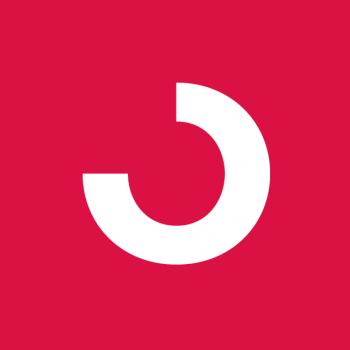 Frissekom - Creatief Digitaal Bureau