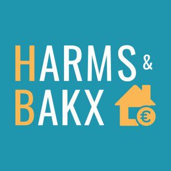 Harms & Bakx