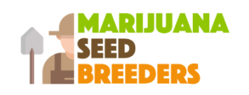 MarijuanaSeedBreeders.com
