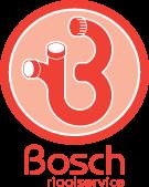 Bosch Ontstopping