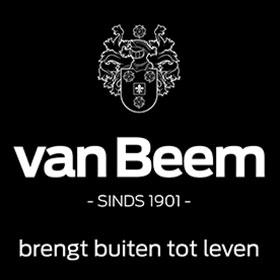 Van Beem