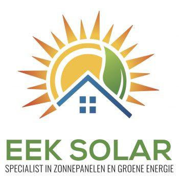 Eek Installatietechniek / Eek solar