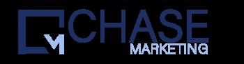 Chase Marketing