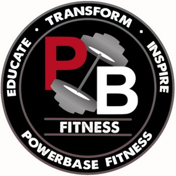 PowerBase Fitness