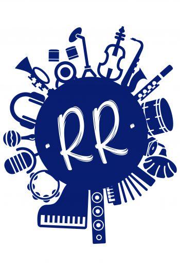 Logo Rob Reyners