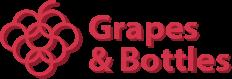 Grapes & Bottles