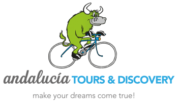 Andalucia Tours and Discovery