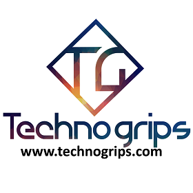 Technogrips Technologies