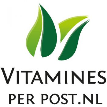 Healthy Vitamins (Vitaminesperpost.nl)