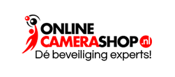 OnlineCameraShop