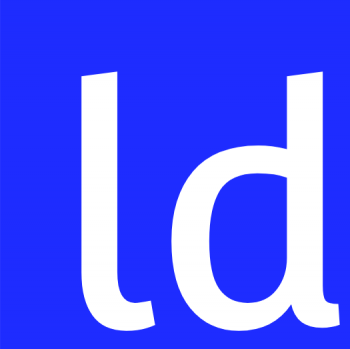 Letseldirect Letselschade Advocaat en Jurist Heerlen Sittard Roermond