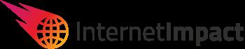 Internet Impact