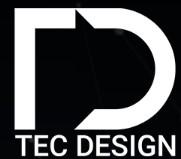 Tec Design