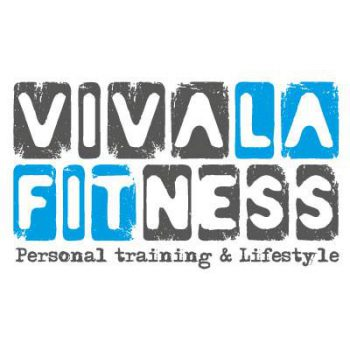 Viva La Fitness