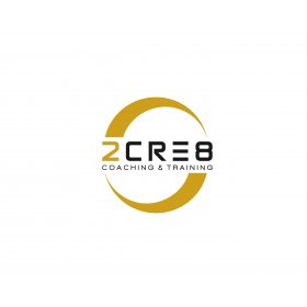 2CRE8 Coaching & Training