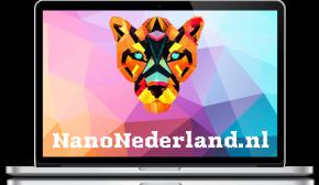 NanoNederland