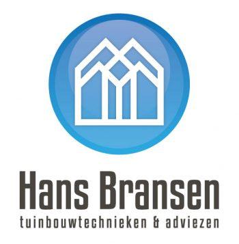 Hans Bransen Logo