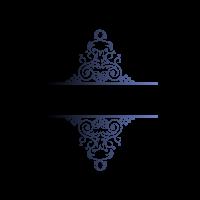 Logo Senses Almere