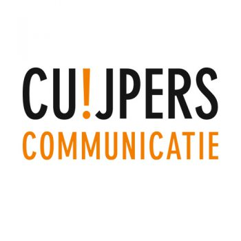 Tekstbureau Cuijpers Communicatie