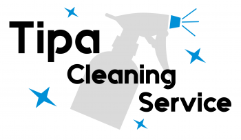 tipa cleaning service