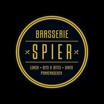 Brasserie Spier