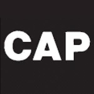 CAP Industrial