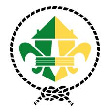Scouting Kornet van Limburg Stirum