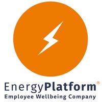 EnergyPlatform