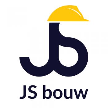 JS Bouw Apeldoorn