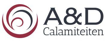AenD Calamiteiten Service B.V.