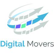 Digital Movers