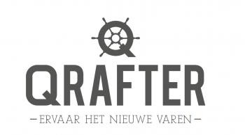 Qrafter Loungebootverhuur Loosdrecht