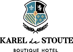 hotel gorinchem Karel de Stoute