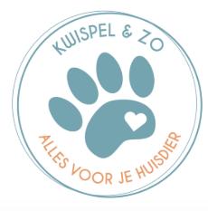 kwispel-enzo.nl