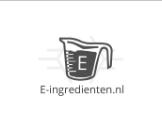 Een bron van informatie op E-ingrediënten