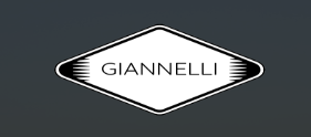 Giannelli Uitlaten