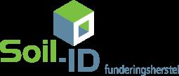 Soil-ID Funderingsherstel