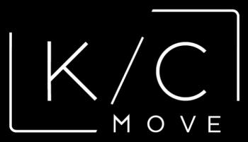 Pilates Amsterdam – K/C Move
