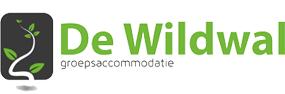 Groepsaccommodatie De Wildwal