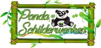 Panda Schilderwerken
