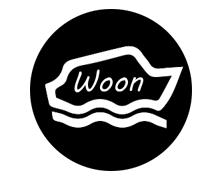 Woonbootforum