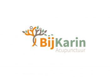 BijKarin Acupunctuur