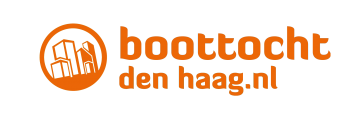 Boottochten Den Haag