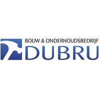 Bouwbedrijf en Onderhoudsbedrijf Dubru