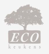 ECO Keukens logo