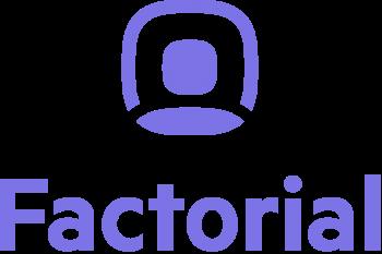 Logo-Factorial-Nederland