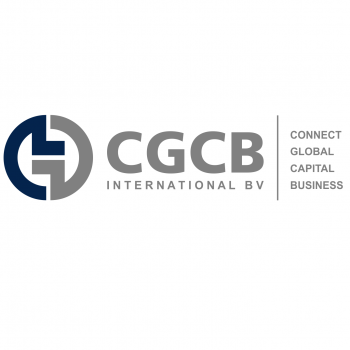 CGCB International | Internationaal Zakendoen