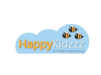 Happykidzzz Kinderopvang